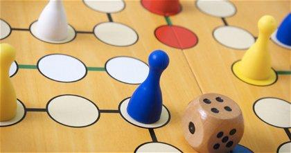 Los mejores juegos de mesa de la App Store para combatir el aburrimiento