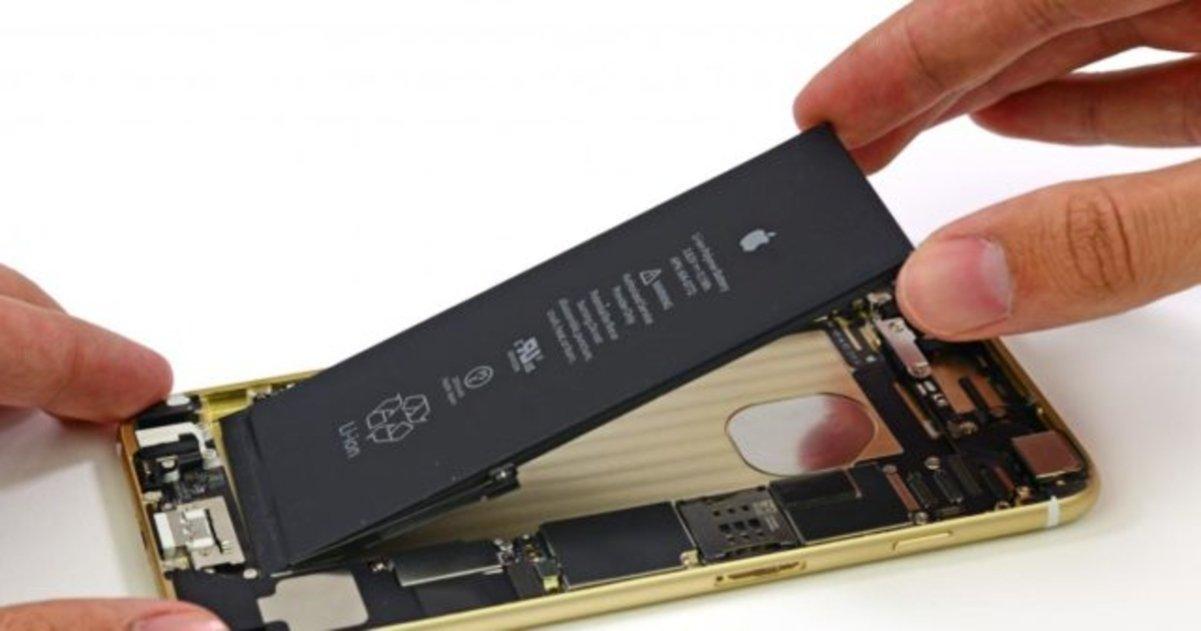 El cobalto es la nueva obsesión de Apple para prolongar la vida de tu iPhone