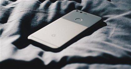 Frente a frente, Google Pixel 2XL y iPhone X