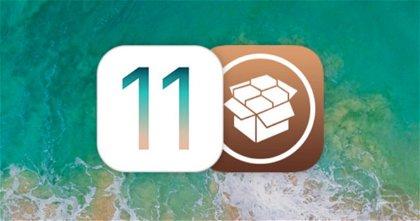 Cómo hacer Jailbreak a iOS 11-11.3.1 e instalar Cydia en tu iPhone