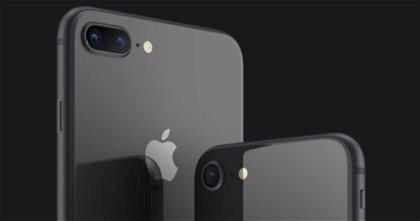 Por qué no deberías comprar el iPhone 8 si tienes un iPhone 7