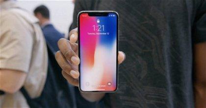Cómo hacer hard reset, soft reset y restaurar de fábrica el iPhone X