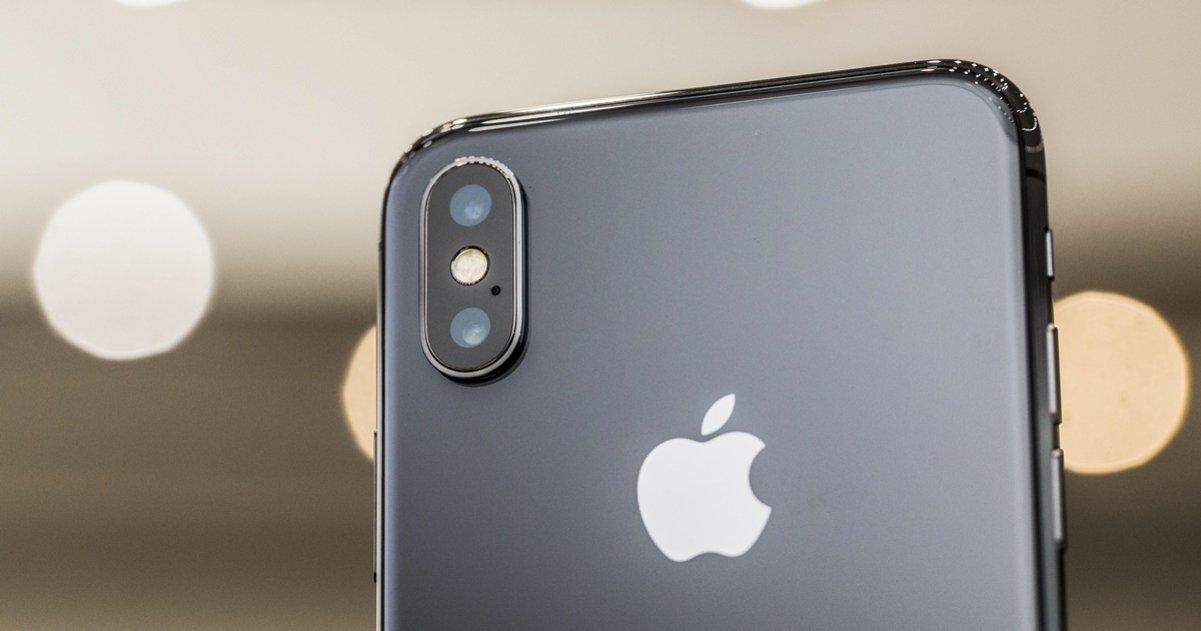 De momento, esto es todo lo que sabemos del iPhone 9