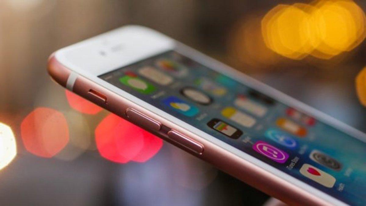 Comprar un iPhone 6s o un iPhone 6s Plus en 2017, ¿merece la pena?