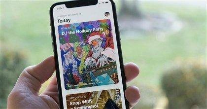 ¿Te gustaría probar gratis las apps de pago de la App Store? Pronto podrías hacerlo