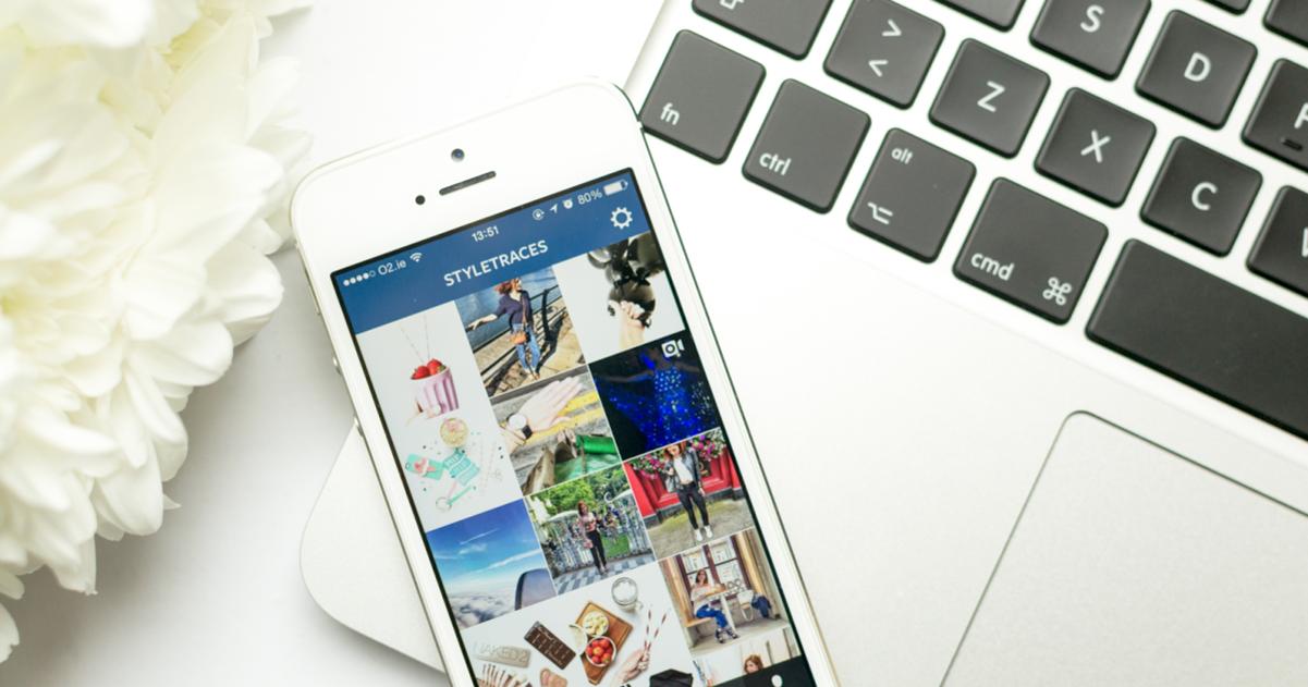 3 formas de transferir fotos del iPhone al PC y viceversa