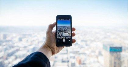Las 10 apps para retocar fotos más divertidas para iPhone