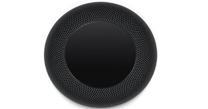 Todo sobre HomePod: características, precio, especificaciones, fecha de venta