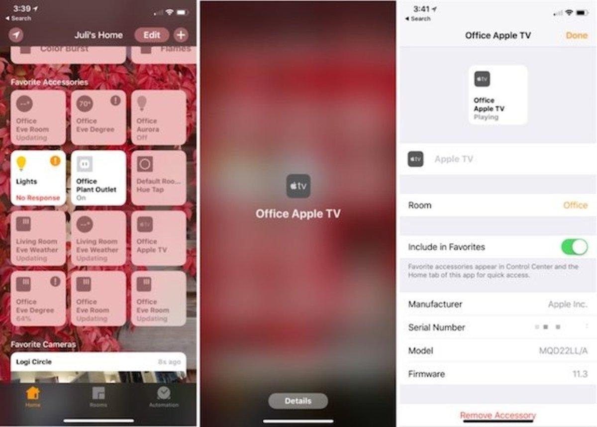 Las 11 novedades de iOS 11.3 que no te puedes perder