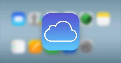 Cómo liberar espacio de iCloud y optimizar el almacenamiento gratis