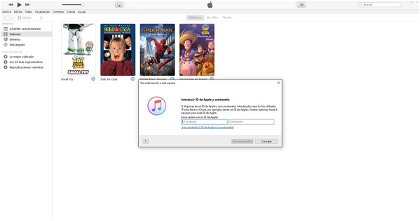 Apple ha decidido acabar con iTunes, lo desvelará en la WWDC 19