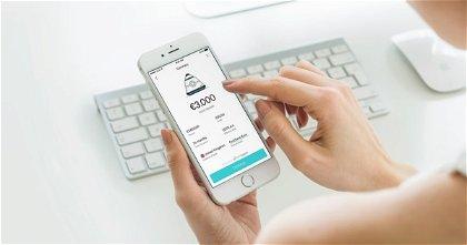 Cuenta N26, la mejor manera de pagar con tu iPhone: ¿Qué es? ¿Cómo la abro? ¿Qué ventajas tiene?