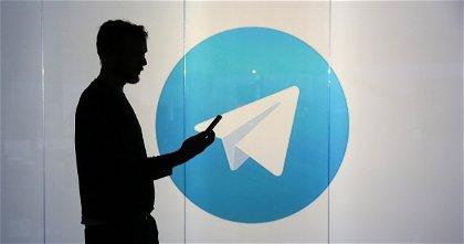 Telegram ganó 70 millones de usuarios durante la caída de WhatsApp