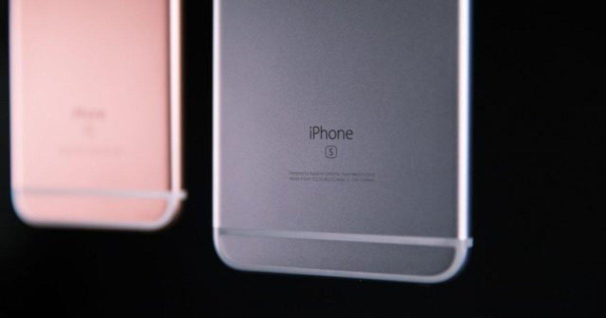 No caigas en esta estafa para comprar un iPhone baratísimo