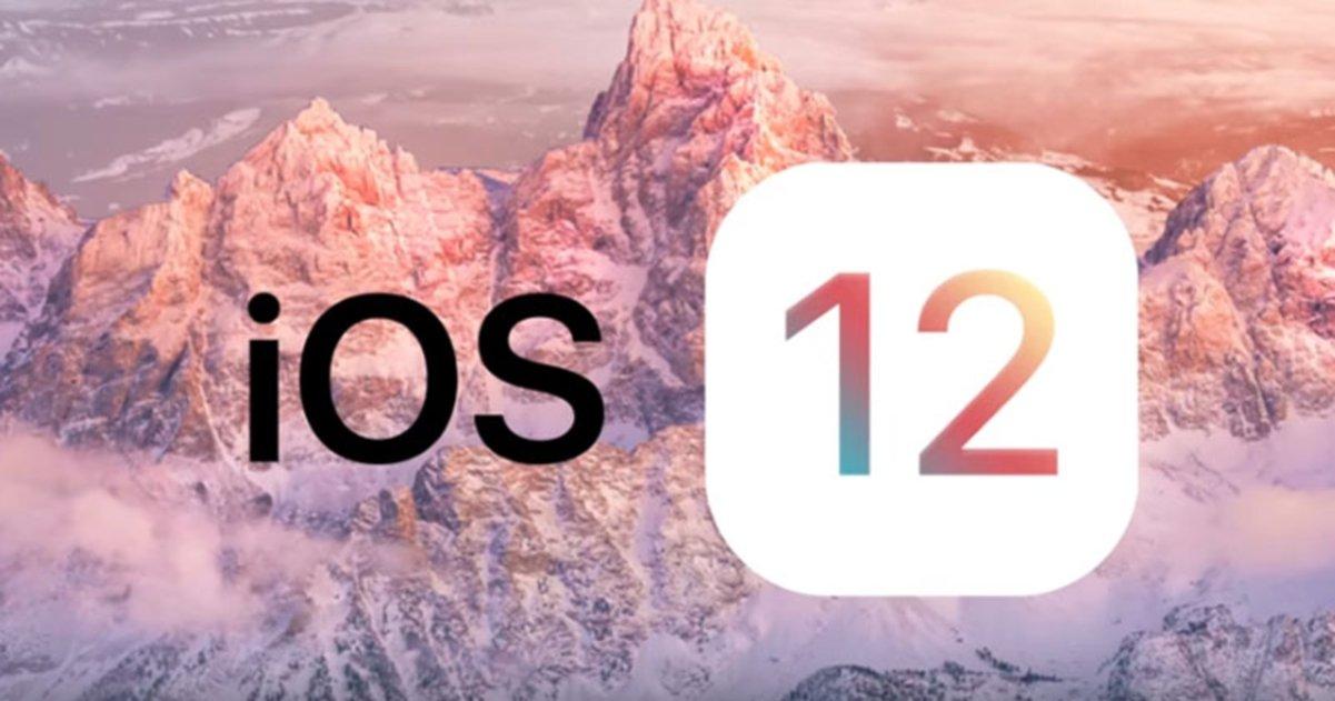 9 razones por las que Apple podría arrasar en 2018