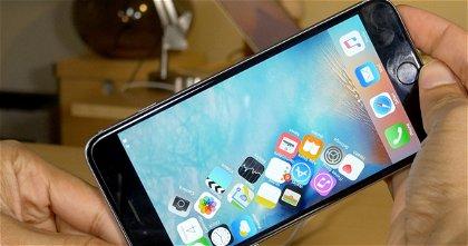 Cómo hacer Jailbreak a iOS 11 e instalar Cydia en tu iPhone