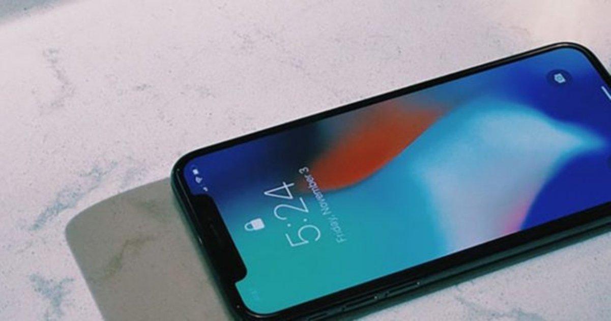 Esto es lo que te da Apple por tu iPhone, ¿demasiado poco?
