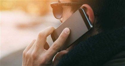 Usar tu móvil es mucho más peligroso para tu salud de lo que crees