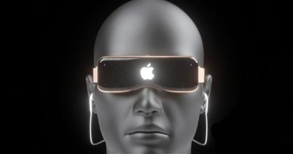 Las gafas de Apple llegarían con un controlador externo y un juego de bolos del que ya tenemos imágenes