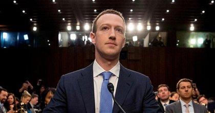 Varias potencias mundiales piden a Facebook que deje de encriptar los mensajes de WhatsApp