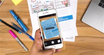 Truco pro: cómo extraer texto de fotos con tu iPhone