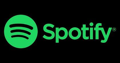 Spotify acaba de copiar una función que lleva en Apple Music un año