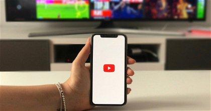 Estos son los videoclips y vídeos más vistos de YouTube de 2019