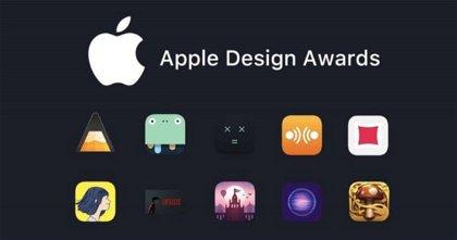 Estas son las 9 mejores apps del año según Apple