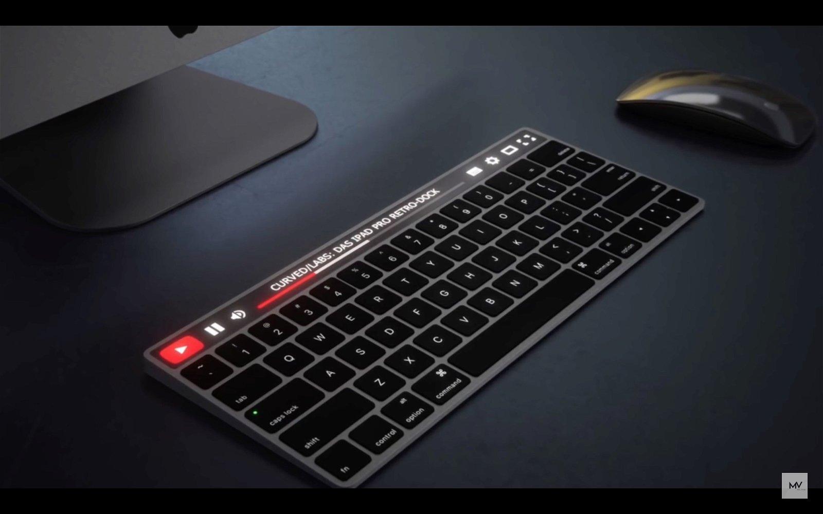 Nuevo Mac mini: esto es lo que nos gustaría ver