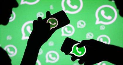 WhatsApp seguirá funcionando en aquellos iPhone con iOS 7