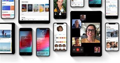 Las funciones de iOS 12 que Apple olvidó presentar en la WWDC 2018