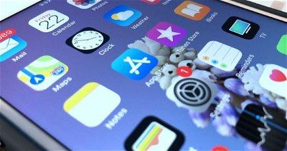 Cómo saber cuáles son las apps que hemos descargado en nuestro iPhone