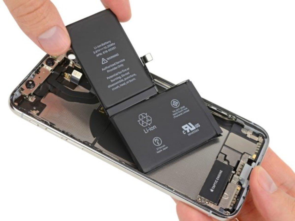 Todo lo que se sabe de los nuevos iPhone una semana antes de su presentación
