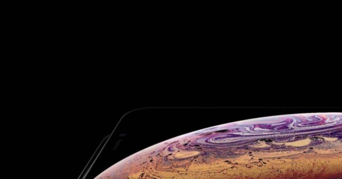 Todos los rumores sobre el iPhone XS que conocemos hasta ahora