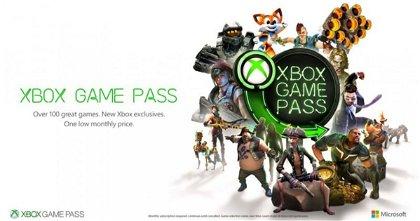Microsoft lanza Xbox Game Pass: todo sobre su nueva app para iOS y Android