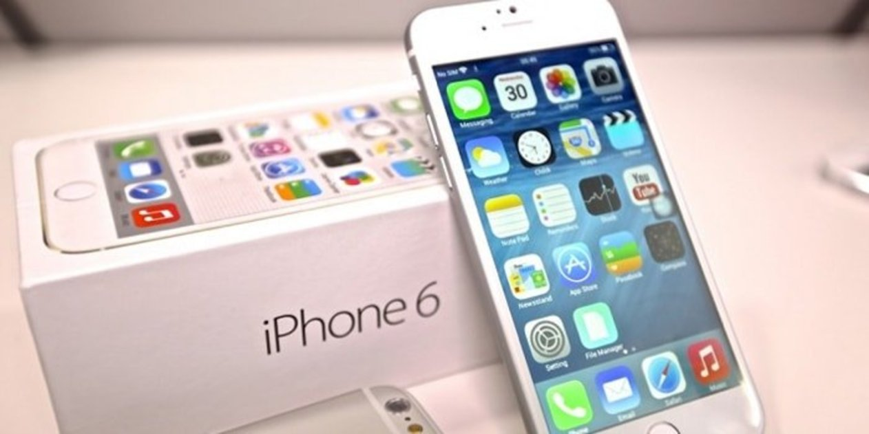 Una dudosa información dice que iOS 13 no llegará a iPhone 6s y iPhone SE