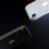 iPhone XR: el iPhone asequible pero igual de potente