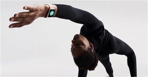 Apple Watch Series 4: un reinicio total a los relojes de Apple