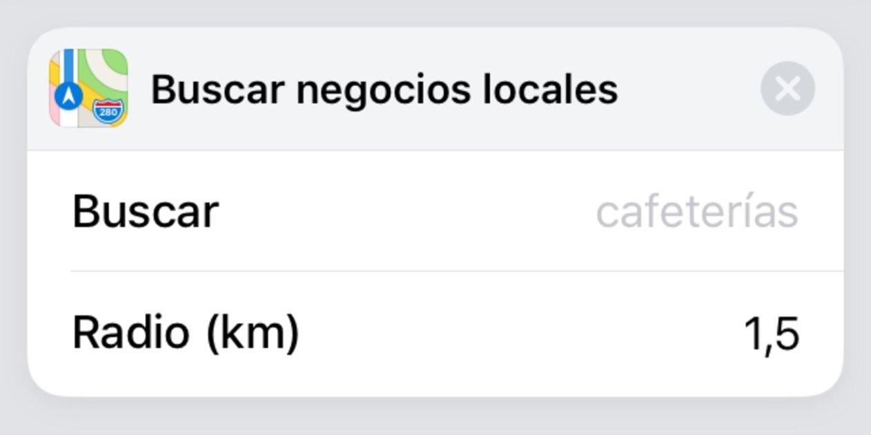 Cómo usar Atajos en iOS 12: todos los trucos y secretos de la nueva app de Siri (I)