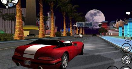 Los GTA de PlayStation 2 podrían remasterizarse al completo para iPhone y iPad