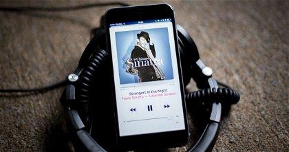 Según un estudio, Apple Music es el tercer servicio de música en streaming que mejor calidad tiene