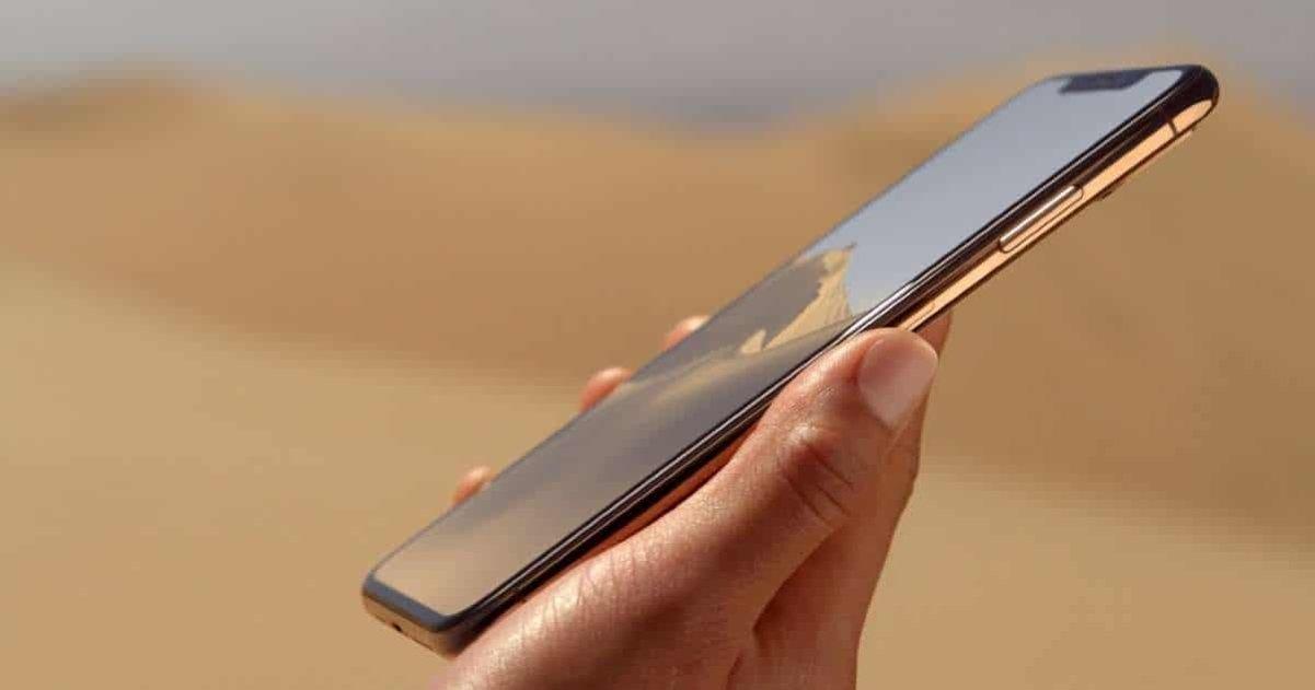 4 razones para comprar el iPhone XS Max y no el iPhone XS