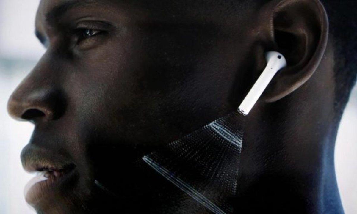 AirPods 2: todo lo que sabemos de los auriculares inalámbricos next-gen