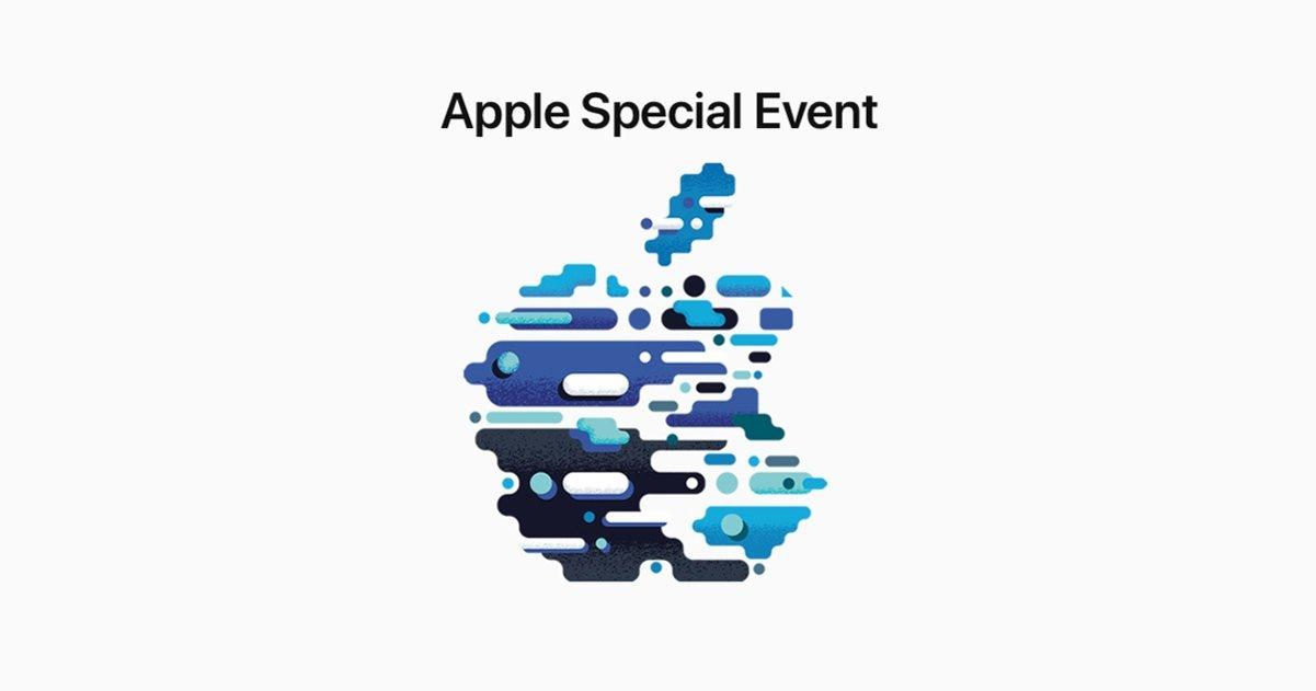 Esto es todo lo que Apple no anunció ayer en la keynote