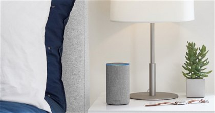 Cómo sincronizar Alexa con iTunes y el iPhone