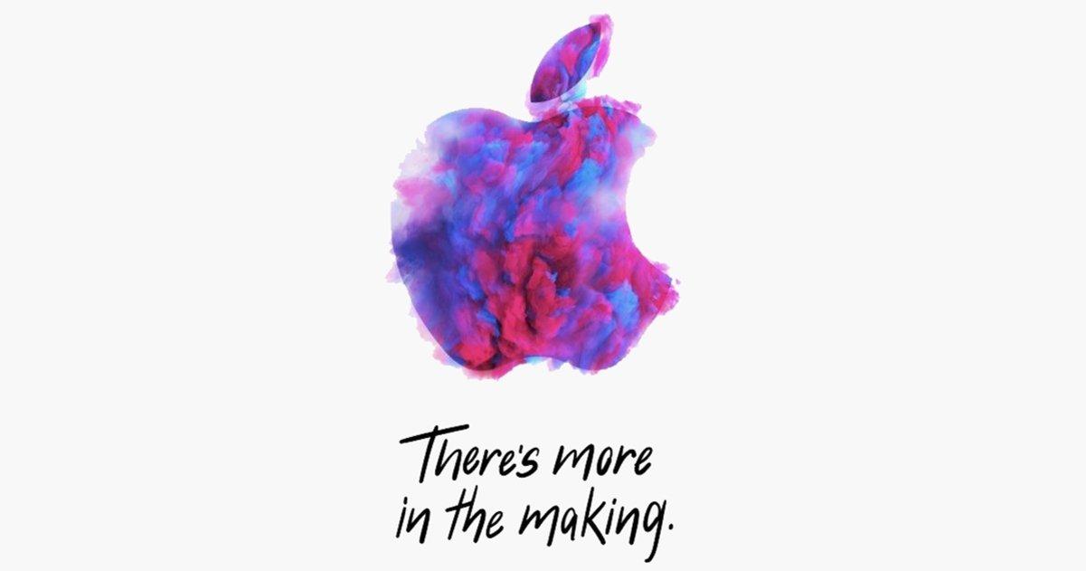 Por qué la próxima keynote de Apple puede ser la más importante de los últimos años
