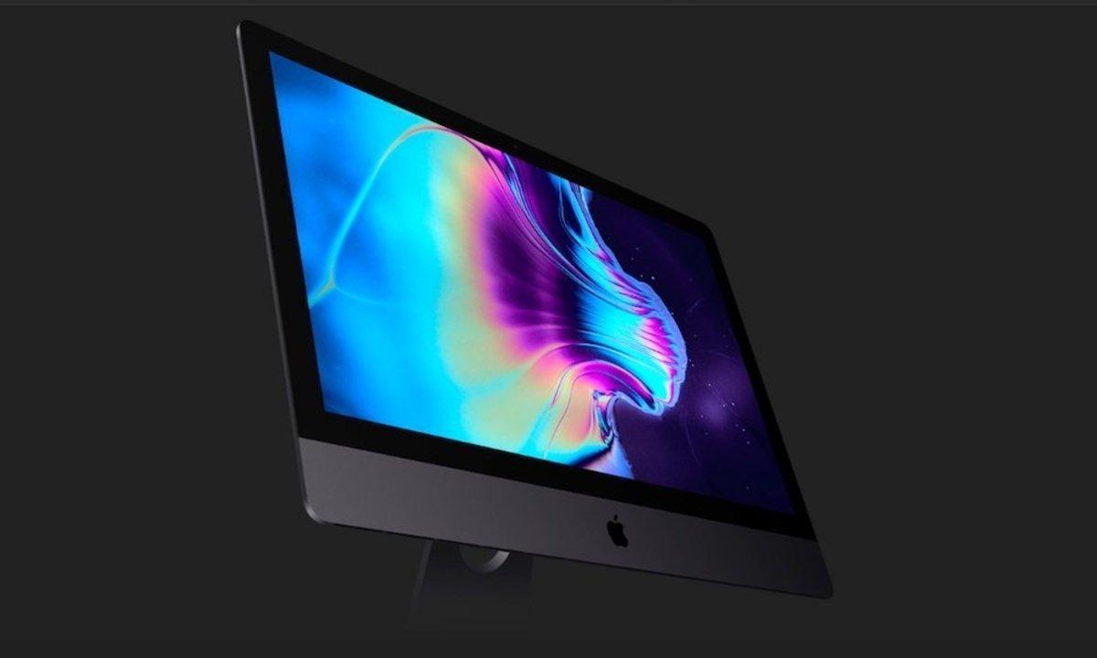 Todo lo que esperamos que Apple presente en la WWDC 19