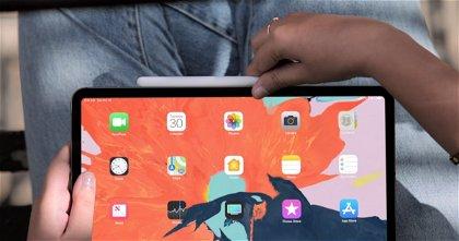 iOS 14 permitirá transcribir a texto las notas tomadas con el Apple Pencil