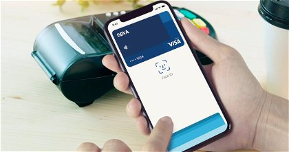 6 motivos por los que empezar a utilizar Apple Pay
