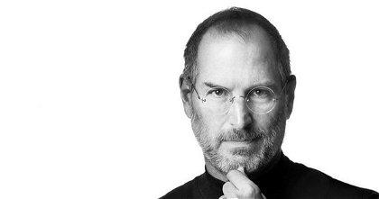 La solicitud de trabajo de Steve Jobs de 1973 se ha vendido por más de 300.000 dólares